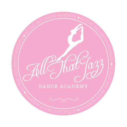 All That Jazz Dance Academy