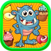 Codes for Can You Escape Candy Monster - hidden objects blast mania! Hack