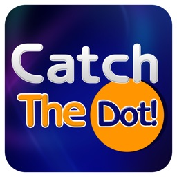 Catch the Dot!!!