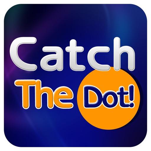 Catch the Dot!!!