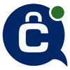 Cryptia Secure Messenger Pro