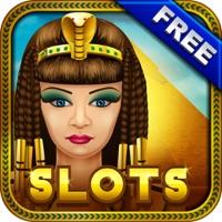 Codes for Pharoah Queen Lucky Slots Hack