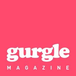 Gurgle-Magazine