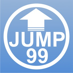 Jump Counter Pro - Automatic counter