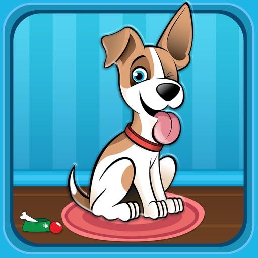 Dog Sounds: The Best Animal Sounds App iOS App