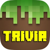 Codes for Pocket Trivia - Word Guessing Quiz Game Minecraft Edition Hack