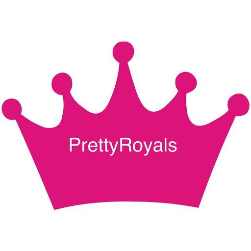 PrettyRoyals