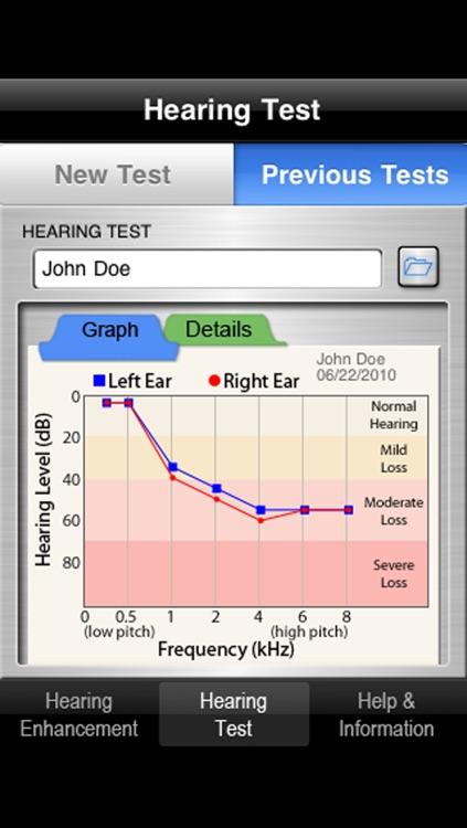 EarTrumpet screenshot-4
