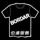 伯達型男服飾 icon