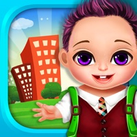 Codes for Baby School - Kids Kindergarten Learning Games Hack