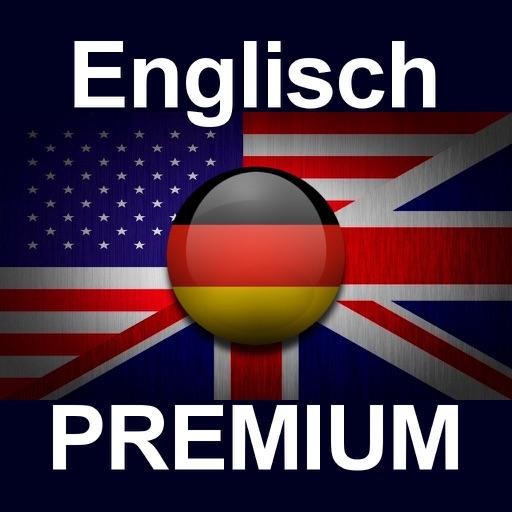 Englisch PREMIUM