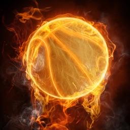 Fire-Ball Proshot Defender Arcade Free Games for Kids