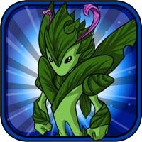 Codes for Terapets 2 - Monster Dragon Evolution Hack