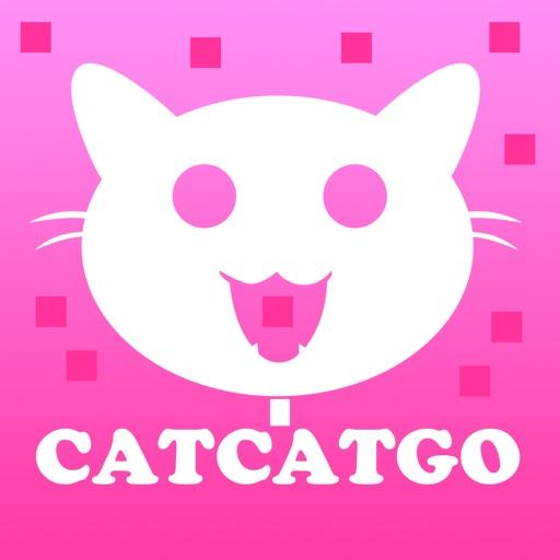 CatCatGo