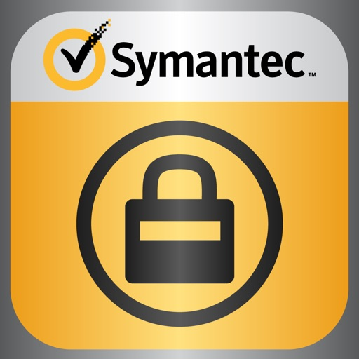 Symantec Mobile Encryption for iOS