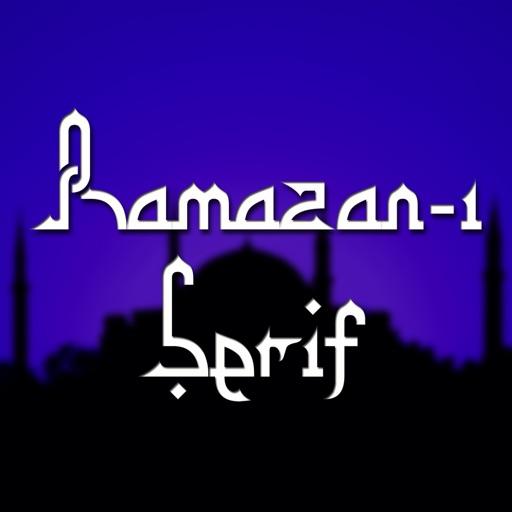 Ramazan-ı Şerif Kutlama Mesajları ve Duvarkağıtları