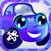 Codes for Puzzles for Boys – Games & Jigsaws for Kids with Cars, Animals and Planes Hack