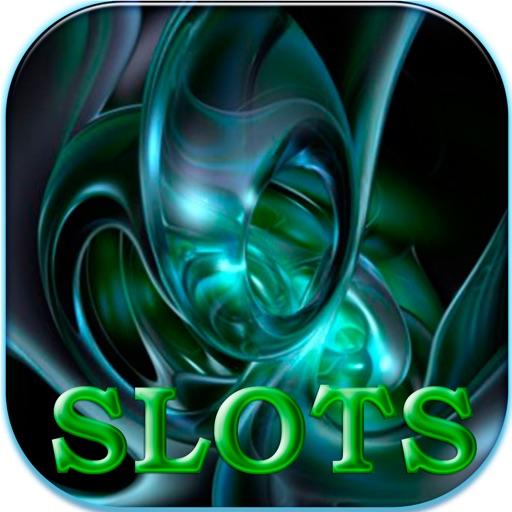 Rain of Emeralds Cassino Slots Megapack - FREE Amazing Las Vegas Casino Games Premium Edition