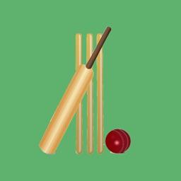 Cricket Toss
