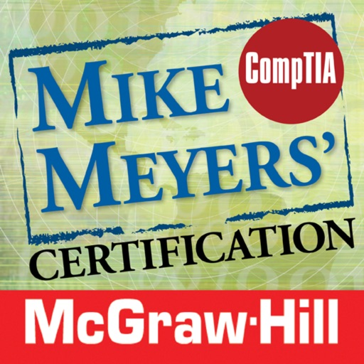 CompTIA Network+ Mike Meyers' Certification Passport