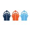 Direct Ferries - Billete de ferry
