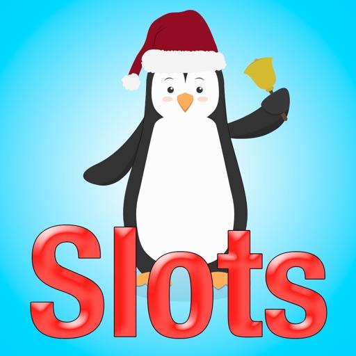 Pinguins Slots - FREE Las Vegas Game Premium Edition