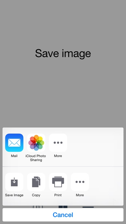 Text to image - Convert text to image - Text can be added interference screenshot-3