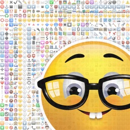Catch The Emoji - Funny Quiz Game with unlimited EMO 2016