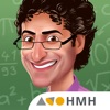 HMH Math on the Spot Reviews