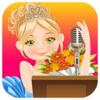 Codes for Prom Hollywood Story Life - choose your own episode quiz game! Hack