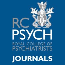 RCPsych Journals