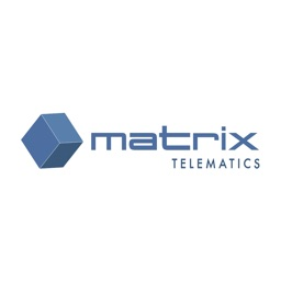 Matrix UK