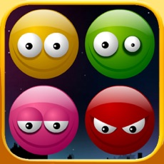 Activities of Bubblins 60s - Best Free Matching Bubbles Puzzle Mania