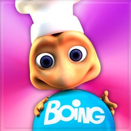 Boing Factory