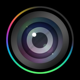 Perfect Photo 360 Plus - creative photography photo editor plus camera lens effects & filters