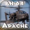 AH-64アパッチロングボウ - ハンター...