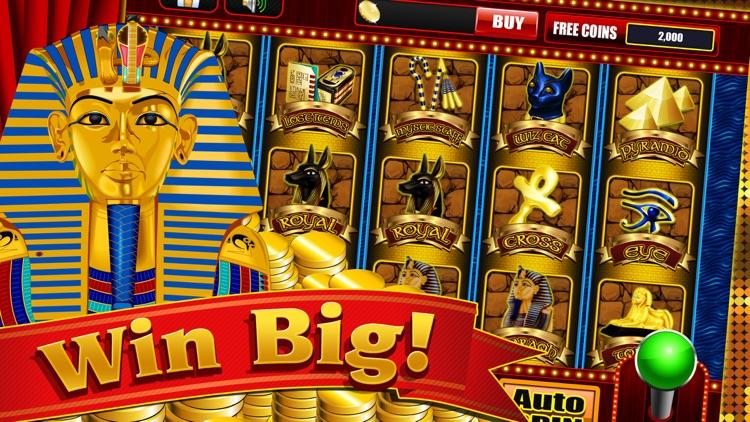 Energy casino no deposit bonus