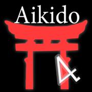 Aikido-Intermediate 2