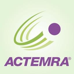 Rheumatoid Arthritis Atlas