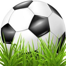 Activities of Best Soccer Quiz