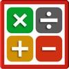 Speed Multiplication table