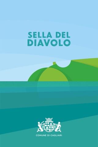 Sella Del Diavolo Cagliari - náhled