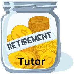 Retirement Tutor