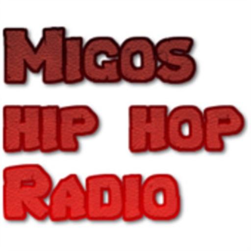 MIGOS HIP HOP RADIO