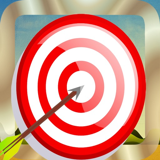 Archery Master Game icon
