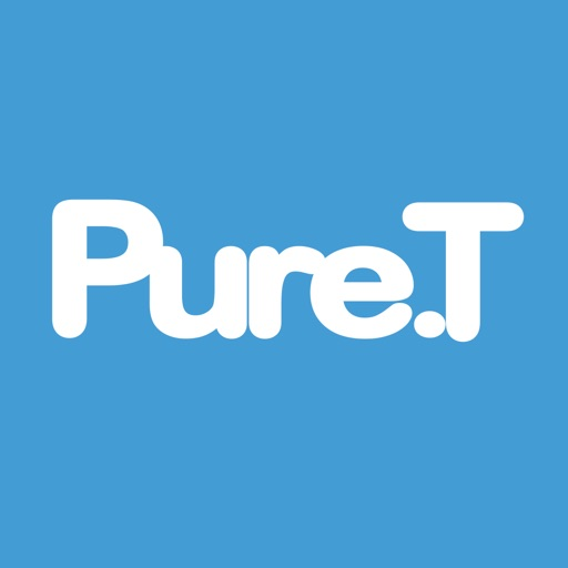 Pure.T