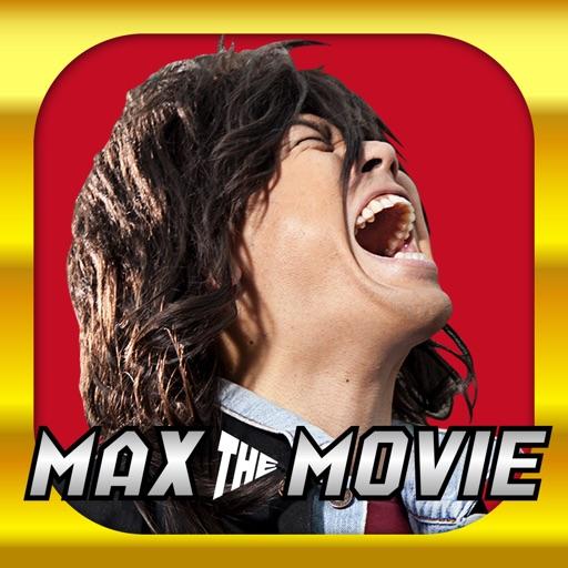 対戦!マックスむらいの激走ランバトル MAX THE MOVIE edition