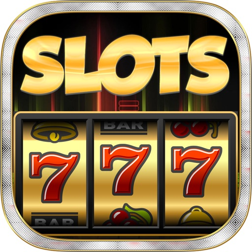 Awesome Casino Lucky Slots