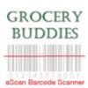 aScan Grocery Buddies