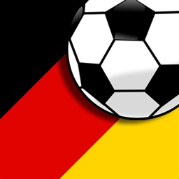 Predictor Football German